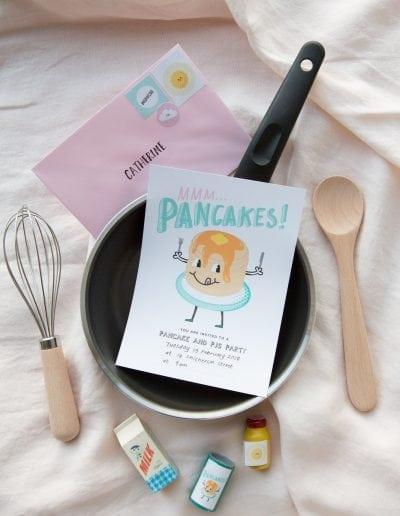 Pancake_Day-1