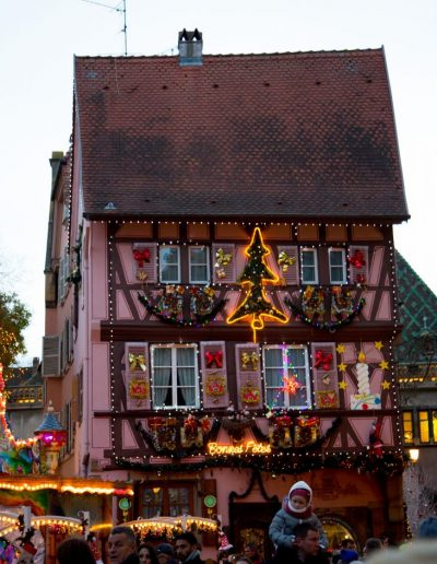 Julie_Gallagher_Colmar-48